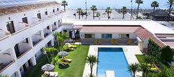 Imagen de Hotel Tarik
