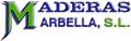 Maderas Marbella