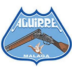 Armeria Aguirre