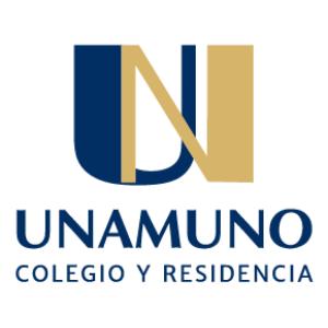 COLEGIO UNAMUNO