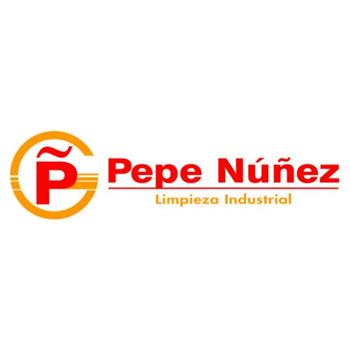Pepe Nuñez Empresa de Desatoros