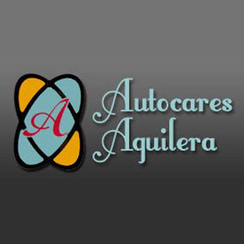 Autocares Aguilera