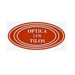 Óptica Los Tilos