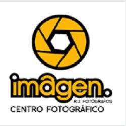 Imagen R.J. Fotógrafos