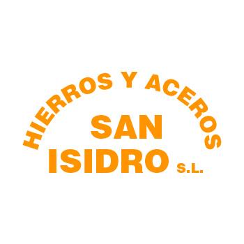 Hierros Y Aceros San Isidro