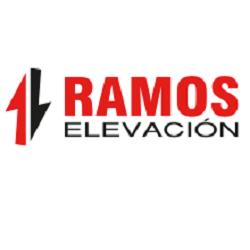 Ramos Elevación