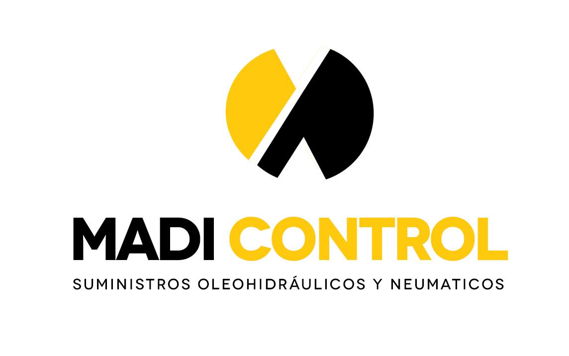 MADI CONTROL MAQUINARIA NEUMATICA E HIDRAULICA
