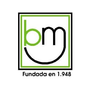 Bolsera Murciana