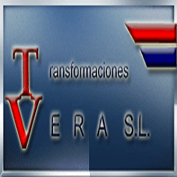 Transformaciones Vera, S.L.