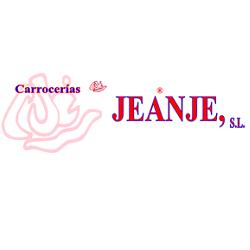 Carrocerías Jeanje