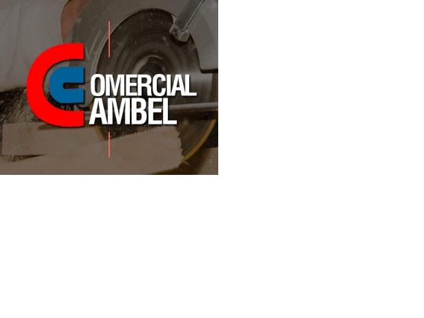 Comercial Cambel