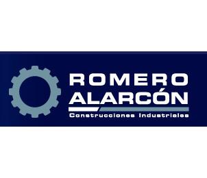 Construcciones Metálicas Romero Alarcón