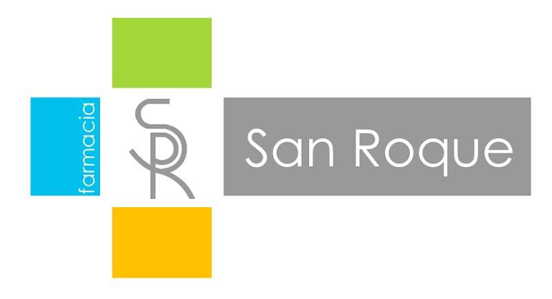 Farmacia San Roque