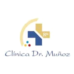 Clínica del Doctor Muñoz