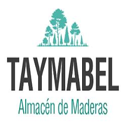 Taymabel Almacén de Maderas S.L.