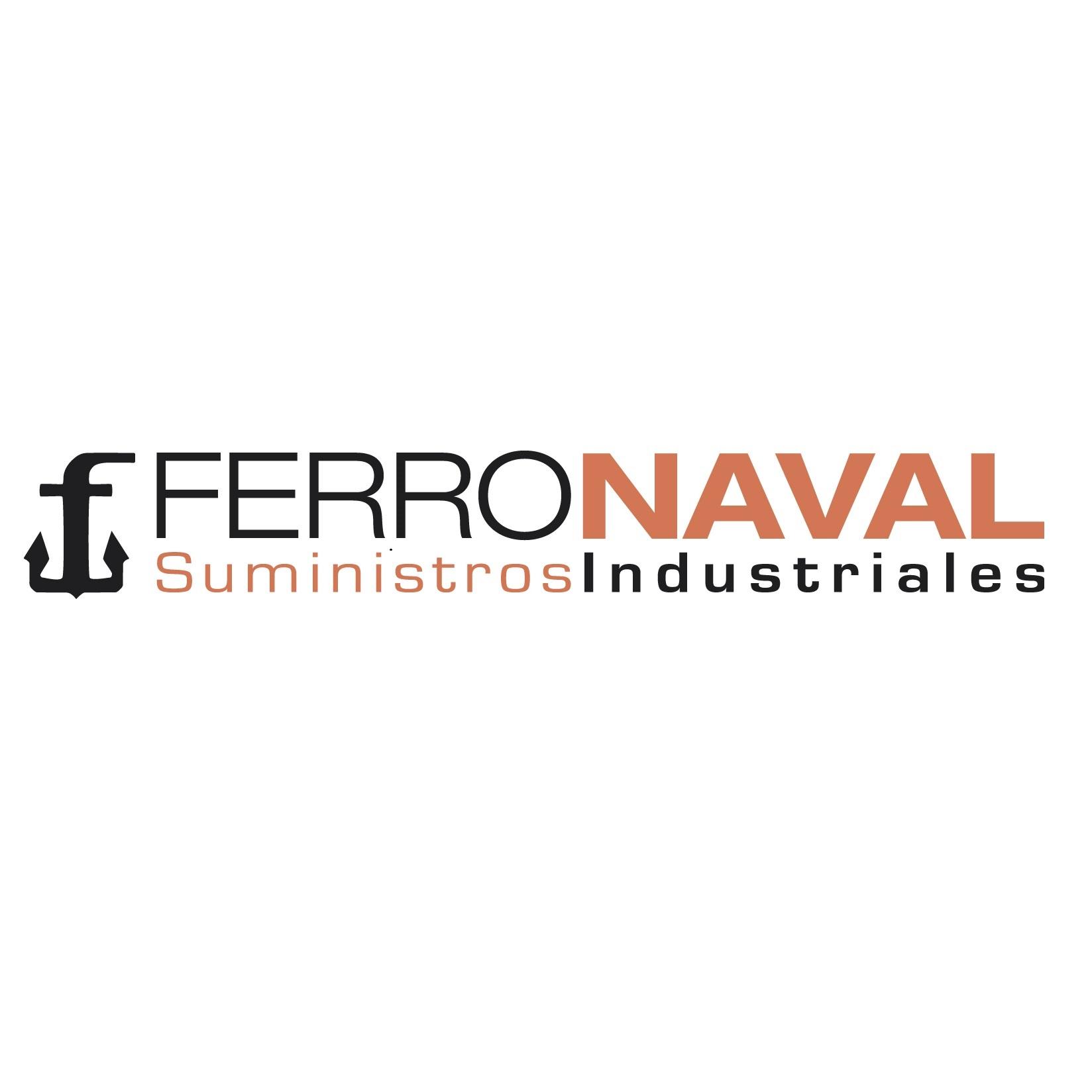 FERRONAVAL