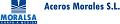 Aceros Morales
