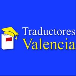 Traductores Valencia