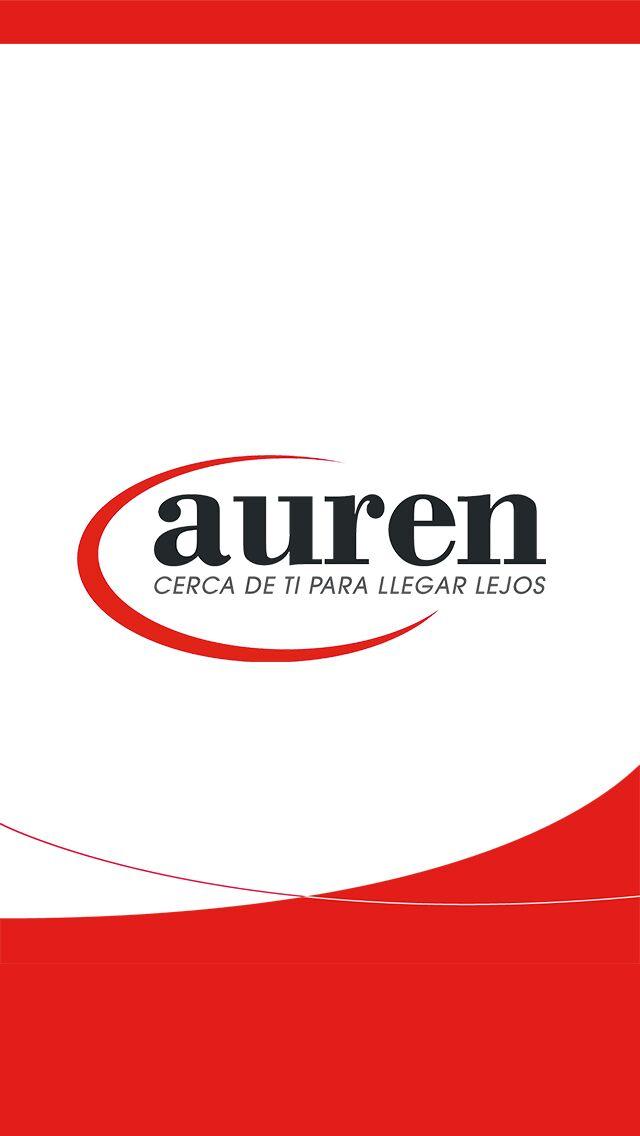 Auren - De La Cotera Asesores S.L.