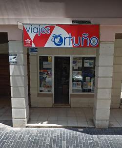 Imagen de Ortuño