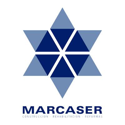 Marcaser