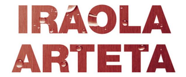IRAOLA-ARTETA, S.L.