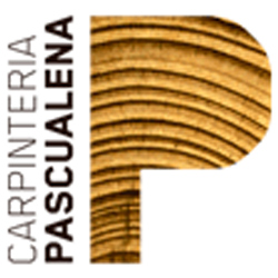 Carpintería Pascualena
