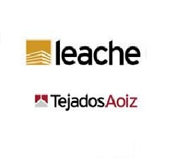 Construcciones Leache, S.L. - Tejados Aoiz