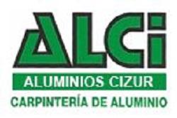 Aluminios Cizur
