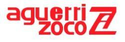 Aguerri Zoco S.L.
