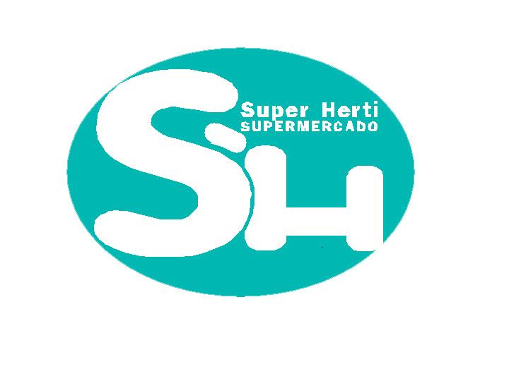 Supermercado Superherti