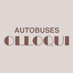 Autobuses Olloqui
