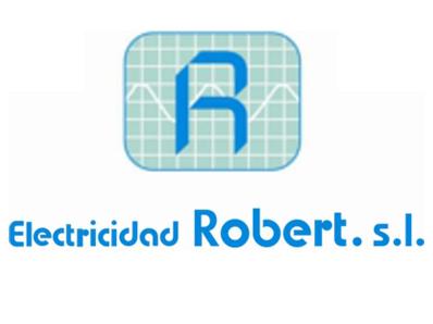 Electricidad Robert