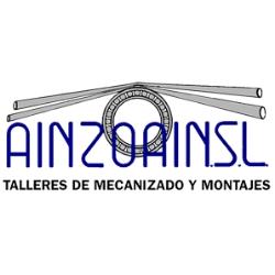 Ainzoain S.L.
