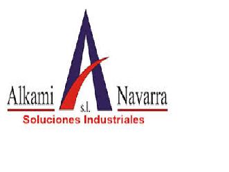 Alkami Navarra