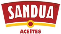 Aceites Sandúa