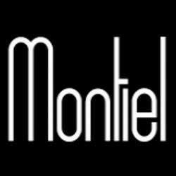 Montiel Joyero