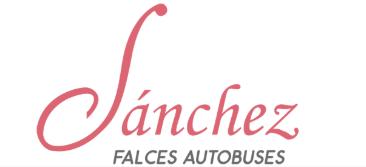 Autobuses Sánchez