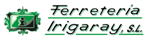 Ferretería Irigaray