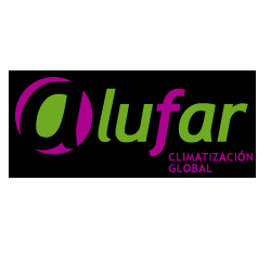 Alufar - Climatización Global