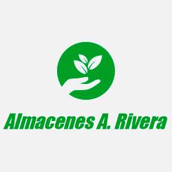 Almacenes A. Rivera