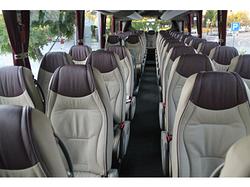 Autos González - Alquiler De Turismos Con Conductor AUTOMOVILES: ALQUILER CON CONDUCTOR