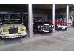 Autos González Ourense 3