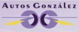Autos González S.L.