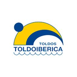 Toldo Ibérica