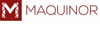 Maquinor