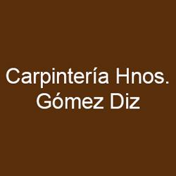 Armarios A Medida En Ourense Paginas Amarillas