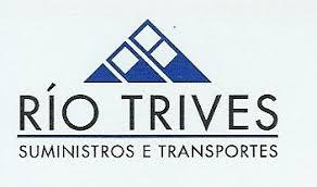 Suministros Y Trasnportes Río Trives