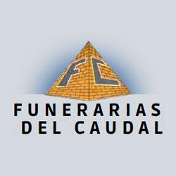Funerarias del Caudal
