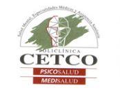 Clínica Cetco